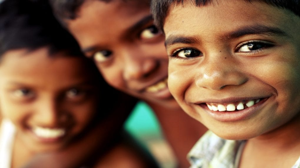 Bharat Biotech's Covaxin approved for phase 2/3 trials on children