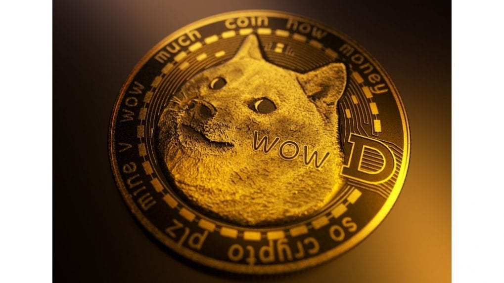 Inspired by Elon Musk, 33-year-old invests in Dogecoin, says he became a millionaire