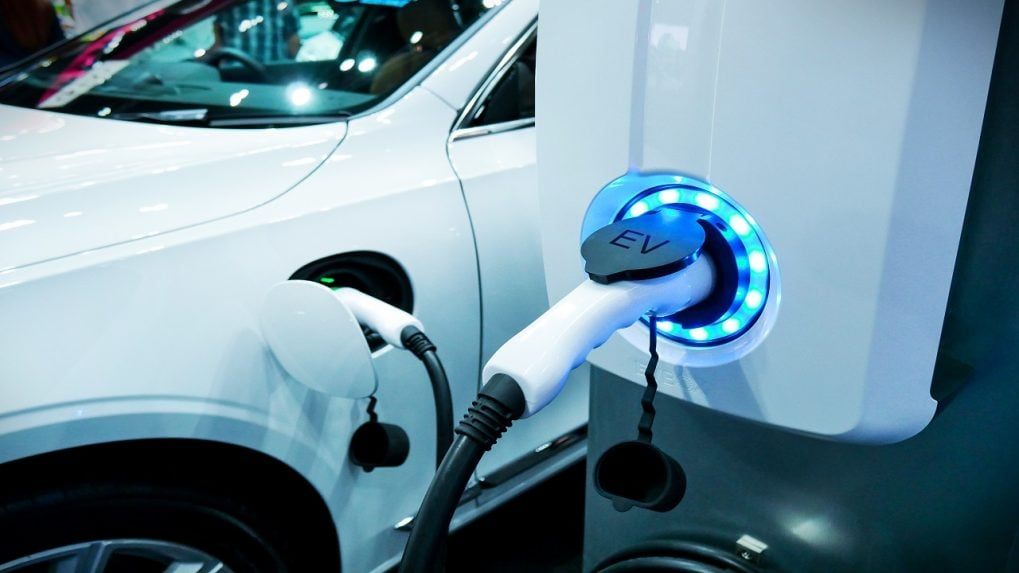 Centre restructures EV policy, hikes subsidies on electric two-wheelers
