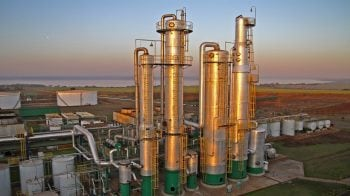 Praj Industries bags order for syrup-based ethanol plant from Godavari Biorefineries