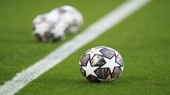 European football split as 12 clubs launch breakaway league