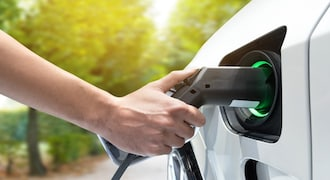 BOTTOMLINE: The future of mobility is green, not EV