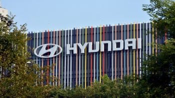 Inside Story: How factory workers convinced Hyundai India to suspend plant operations