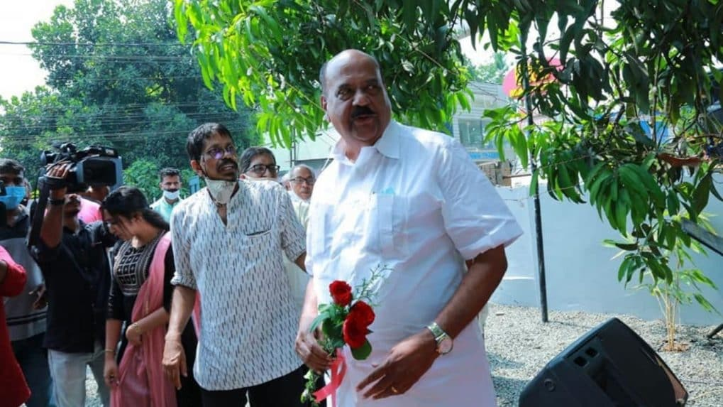 Pala Election Result 2021 LIVE: UDF's Mani C Kappen defeats Jose K Mani by 13,000 votes