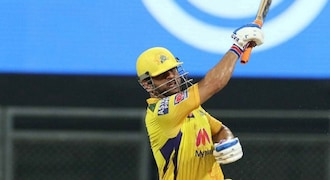 IPL 2021: A look at Mahendra Singh Dhoni-led Chennai Super King's journey from 2008 to 2021