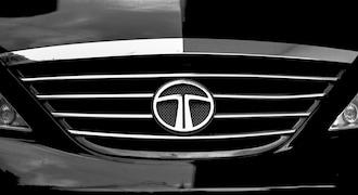 tata motors, tata motors share price, stock market, TPG Capital