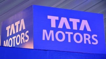 CLSA gives 'buy' rating for Tata Motors
