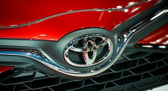 How a single COVID-19 case in Vietnam led to 40% production cut at Toyota