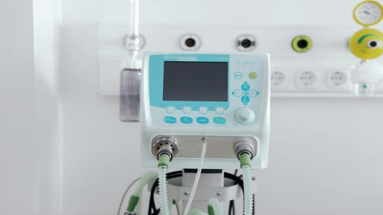 COVID-19: Govt did not procure 'Made in India' devices as country faces  ventilator shortage - cnbctv18.com