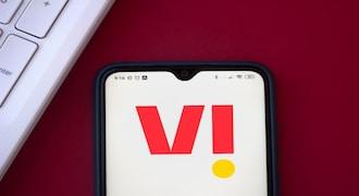 Vodafone Idea parent companies to invest $400 million: Report