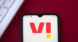 vodafone idea share price, telecom, vodafone idea, promoters may infuse funds, stock market