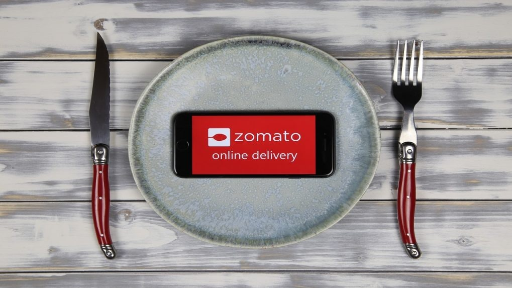 What is common between Zomato IPO, a Dadar flat and a Hussain painting?