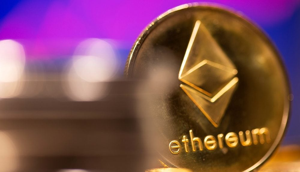 Ethereum co-founder quitting crypto space as he 'doesn't feel safe'