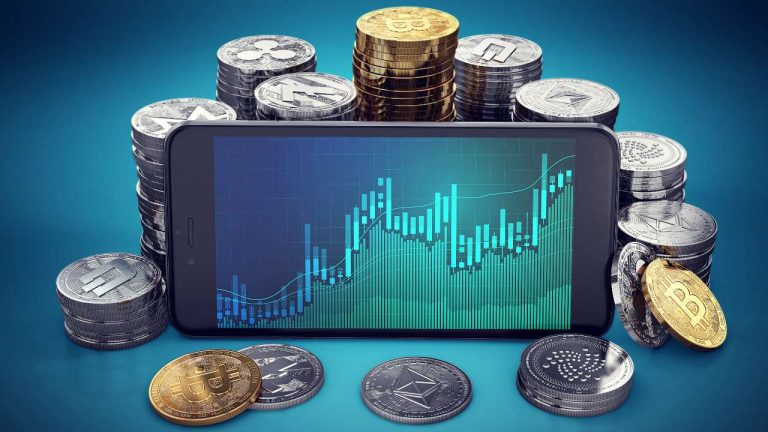 BitMEX introduces Altcoin, DeFi Basket Indices; to be available 24/7 on fully verified platform