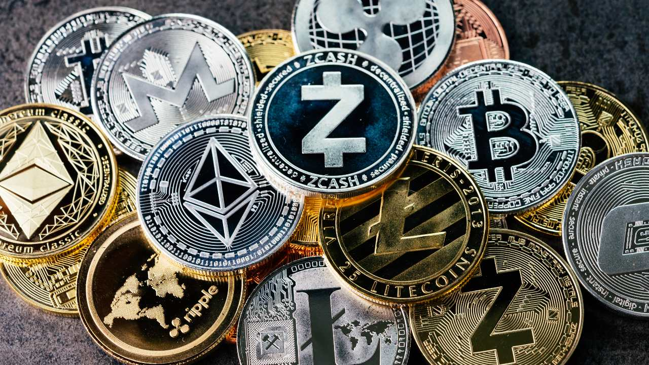 """2013:Cryptocurrency exchangeUnocoinlaunches, making it accessible for Indians to buy and sell Bitcoin. In the same year, Bitcoinrises from $100 to $1,000. RBI issuesan advisory against cryptocurrencies, warning the public against use of virtual currencies, adding that their prices were a """"matter of speculation"""" in the absence ofbacking by an asset or reserves.   (Image: Shutterstock)"""