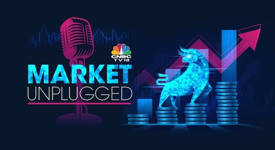 Market Unplugged Podcast: Another midcap shakeout coming; ITC's risk reward ratio favourable