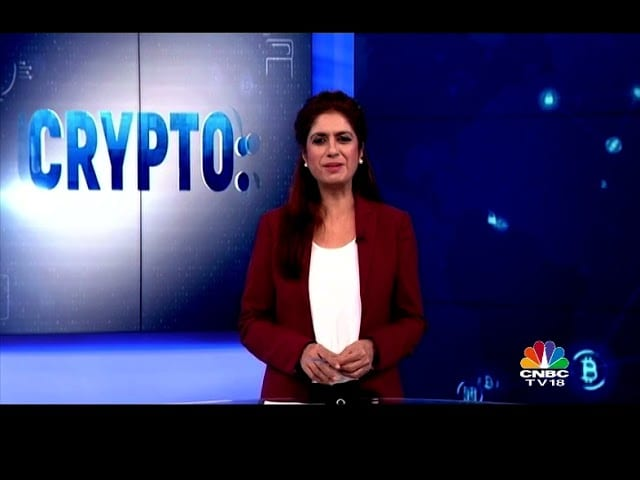 Regulation and taxation of cryptocurrencies
