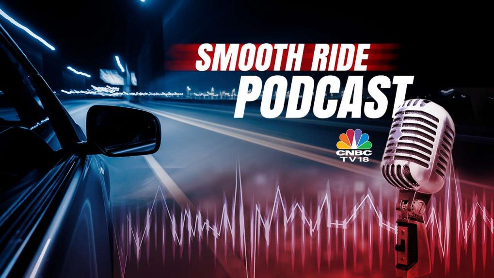 Smooth Ride Podcast: India's EV policy most ambitious in the world now, says Ather Energy
