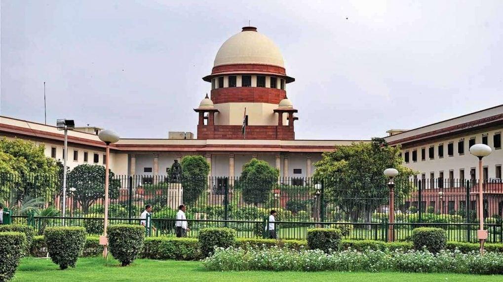 SC asks govt to simplify modalities of COVID-19 death certificates; reserves judgement on ex-gratia compensation