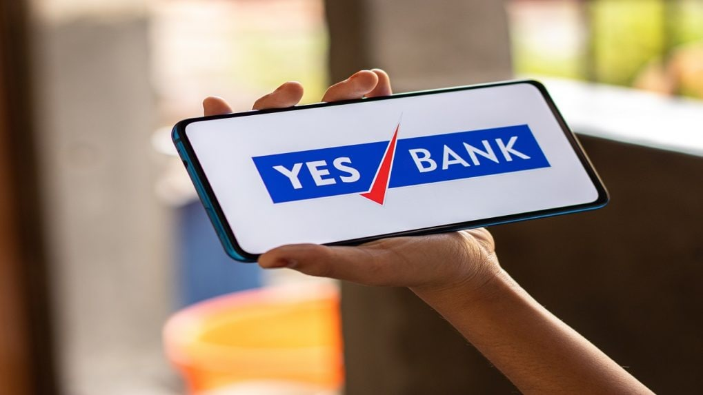 Mastercard ban was news to us; will start re-issuing credit cards with Visa, RuPay in 90-120 days: Yes Bank