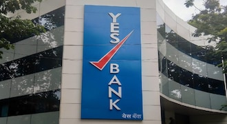 Yes Bank Q1 results: Net profit jumps to Rs 207 crore