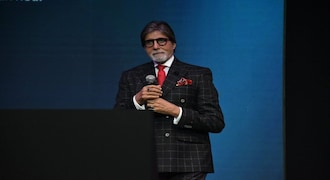 Bitcoin or gold? Amitabh Bachchan and Ranveer Singhare pitching crypto this festive season