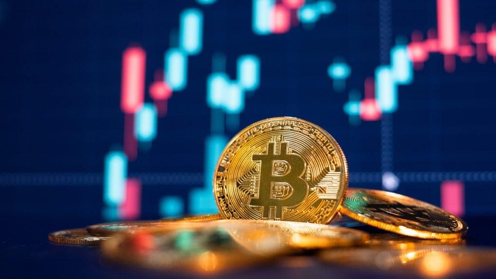Bitcoin investors gung-ho despite Chinese crackdown as El Salvador accepts digital coin as legal tender