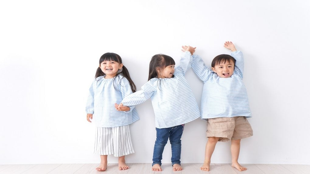 Three-child policy? No way, say Chinese couples