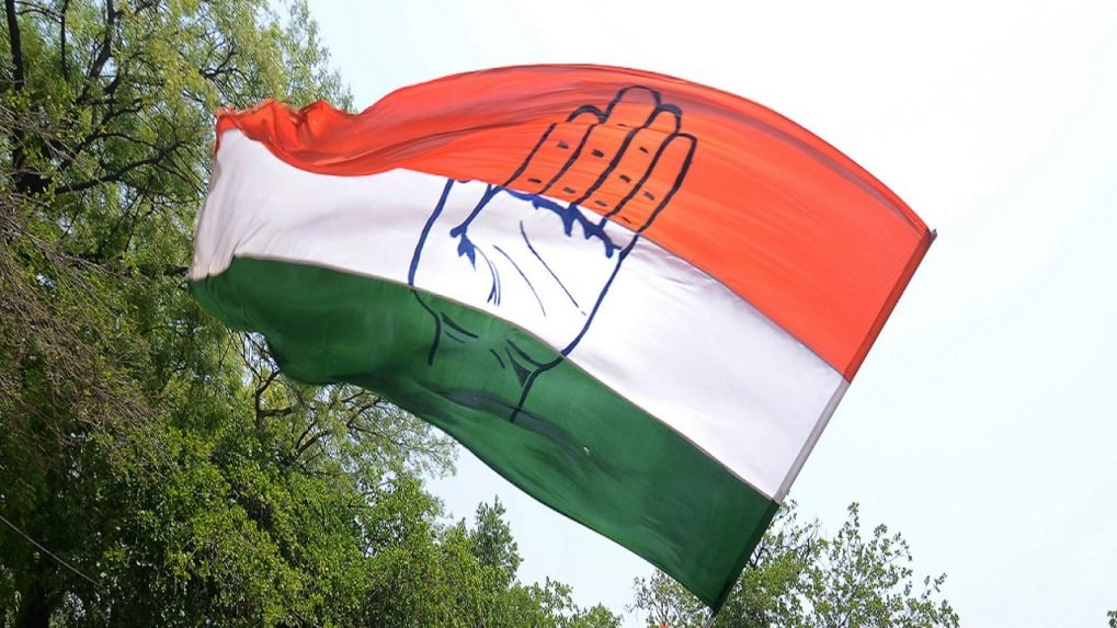 Congress Party to stage nationwide agitation from July 7-17 against inflation, hike in fuel rates
