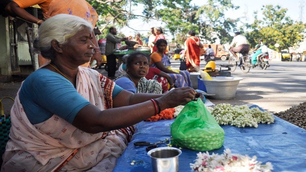 Kadirgamam Election Result 2021 LIVE: AINRC's KSP Ramesh defeats INC's P. Selvanadane
