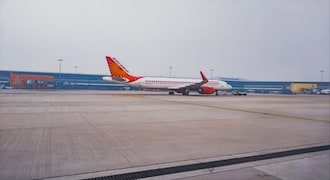 Is the Maharaja coming back home? Air India's story from private enterprise to being privatised once more
