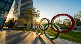 Did you know the Olympics were boycotted by multiple countries on 6 occasions? Find out why