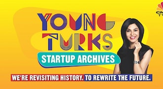Best of Young Turks: Sachin Bansal predicted present consumer-tech startup boom while at Flipkart