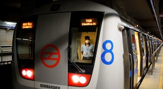 Delhi Metro, buses to operate at full capacity from July 26; cinemas, theatres to open at 50%