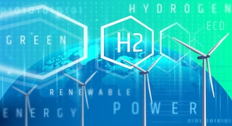 India's hydrogen fuel journey – from 2006 to 2021 – where are we now?