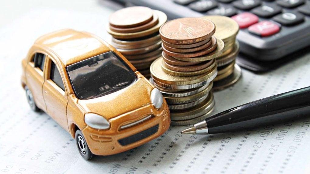 Shriram Transport outperforms Cholamandalam Finance, M&M Finance on asset quality