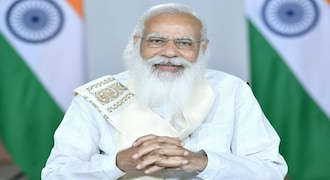 PM Poshan Scheme: Committed to doing everything possible to fight malnutrition, says Modi