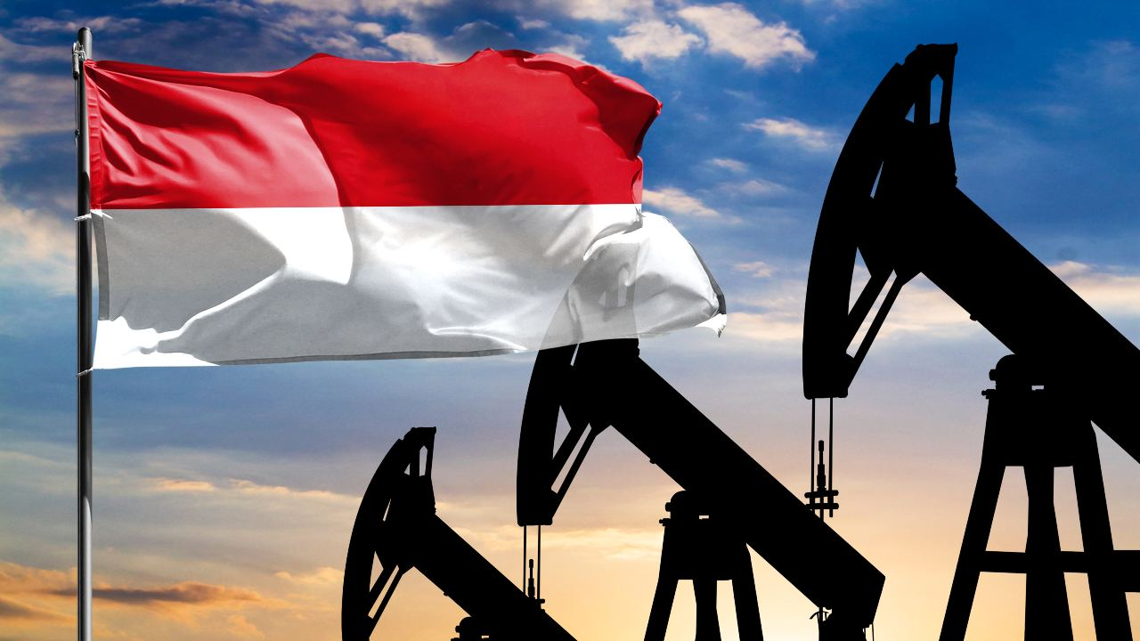 Five countries where petrol is most expensive: No 5 | Monaco | $2.003 (Image: Shutterstock)