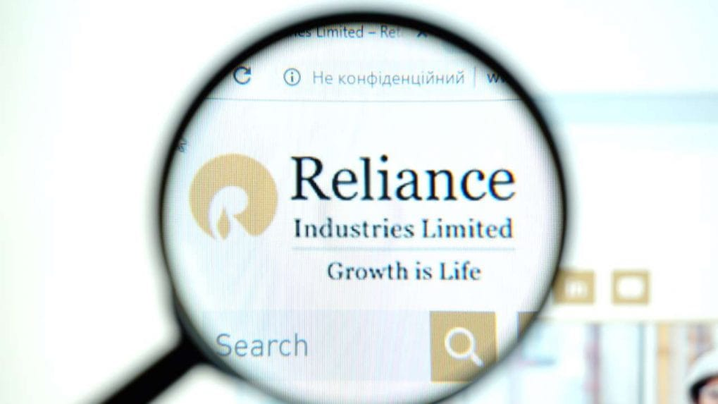 Should investors buy, sell or hold Reliance Industries after Q1 results? Here's what brokerages say