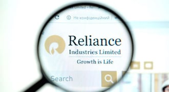 Market-cap of 8 of top-10 most valued cos jump Rs 2.32 lakh crore