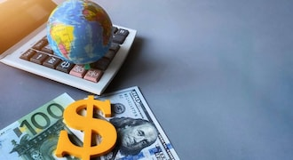 Global Minimum Tax proposals: 'Great Expectations' from G20 roundtable