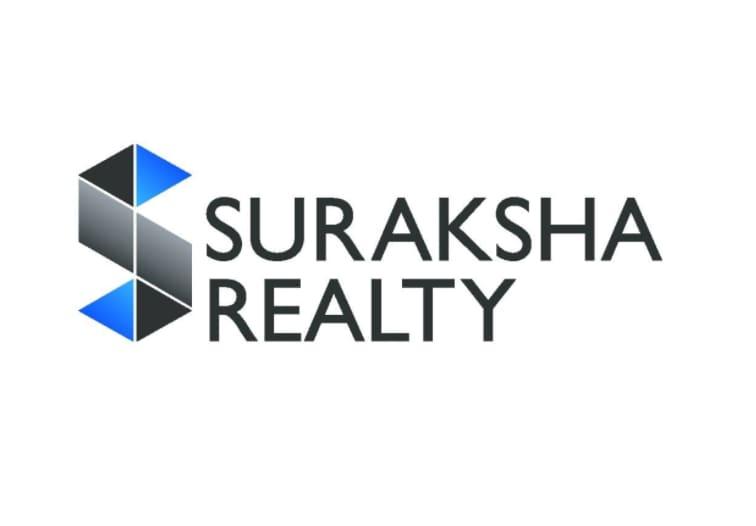 Suraksha Group wins bid for Jaypee Infra with a narrow margin