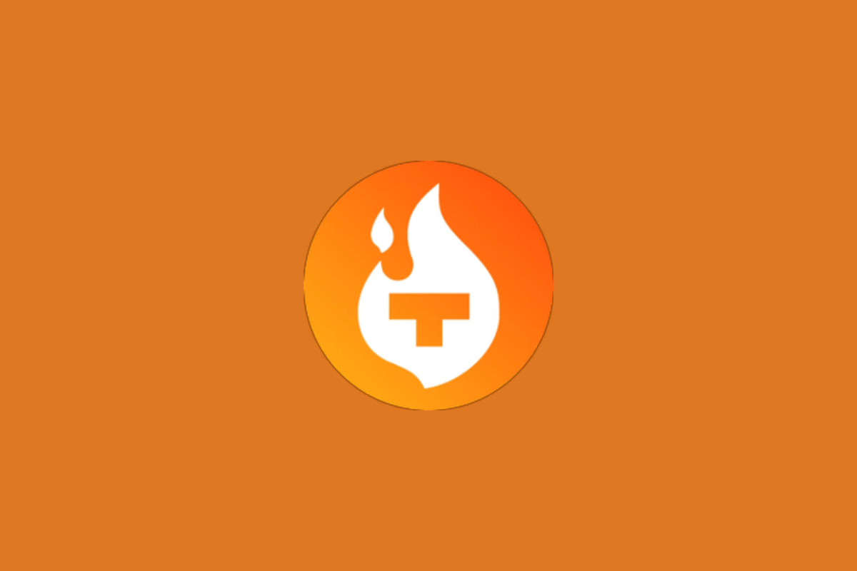 Theta Fuel is the second token of the Theta network blockchain. Theta Fuel or Fuel is powered by chain operations like payments to relayers for sharing a video stream. Price: $0.04   Mcap: $2.1 billion   12-month return: 3809%   Growth of Rs 10,000: Rs 3,90,900. (Image: Theta Fuel)