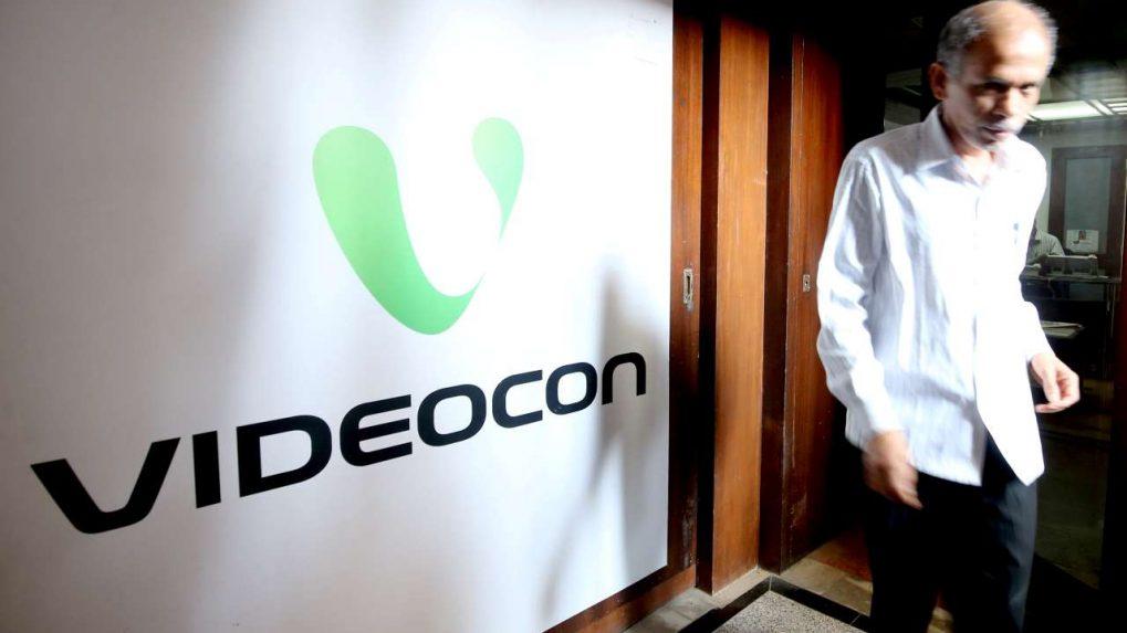 Videocon IBC: NCLT approves Anil Agarwal-led Twin Star Tech's plan
