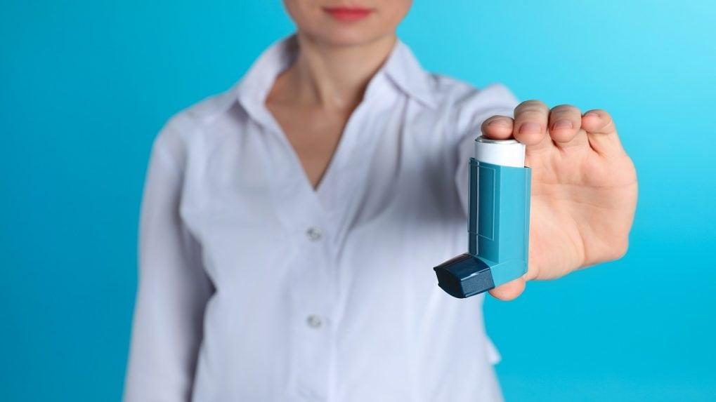 Lupin launches digital asthma educator platform