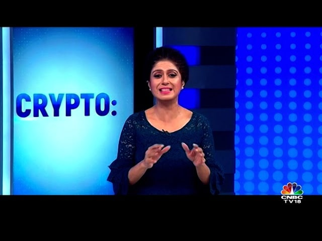 Opportunities And Challenges In Indian Crypto Market