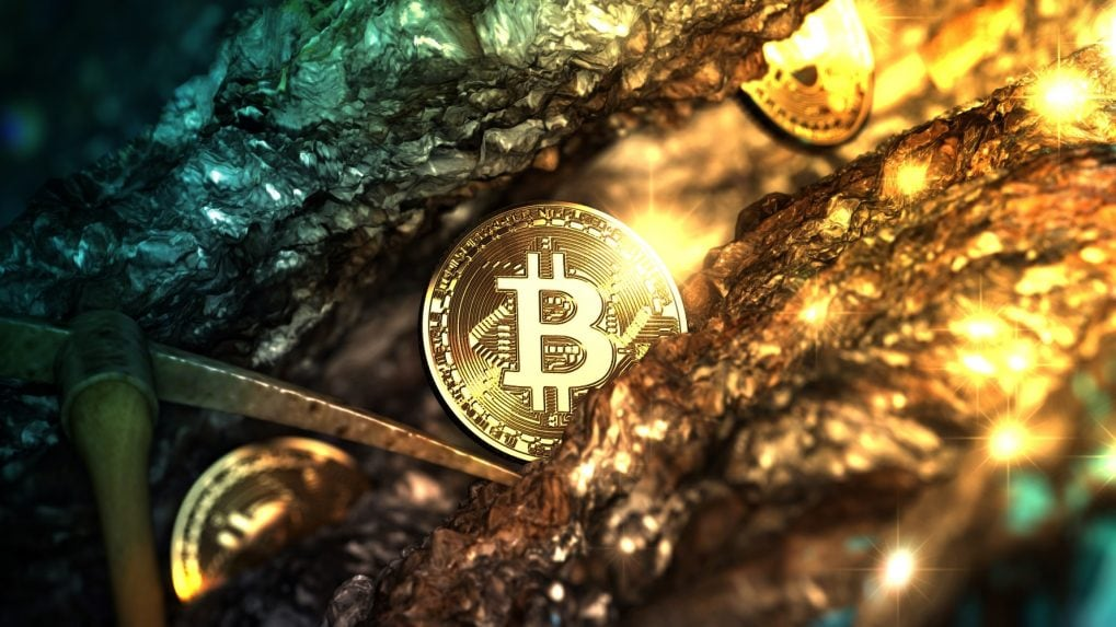 Bitcoin makes a push towards $40,000; will the rally continue?