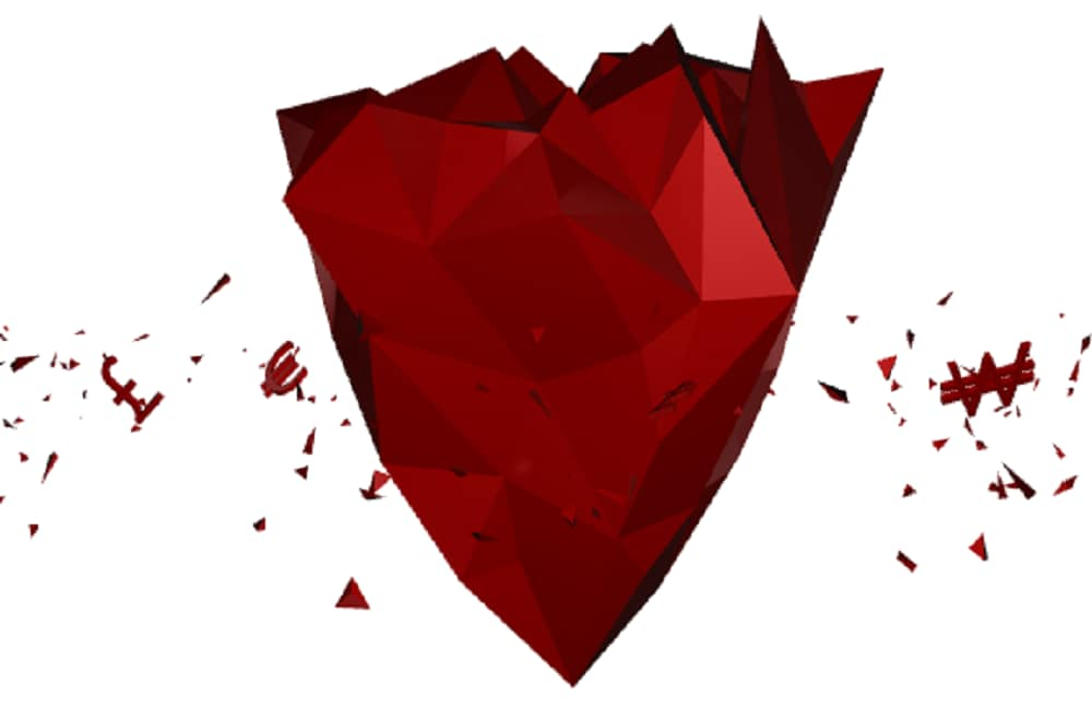 Tron(TRX):  It is a blockchain platform founded by a Singapore-based non-profit organisation called the Tron Foundation. Tron attempts to bridge the gap between content creators and content consumers by using peer-to-peer network technology to eliminate the middleman between the creator and the consumer. TRX is the token used on the Tron platform. Price: Rs 4.98. Mcap: USD 4 billion YTD: 140.56%.