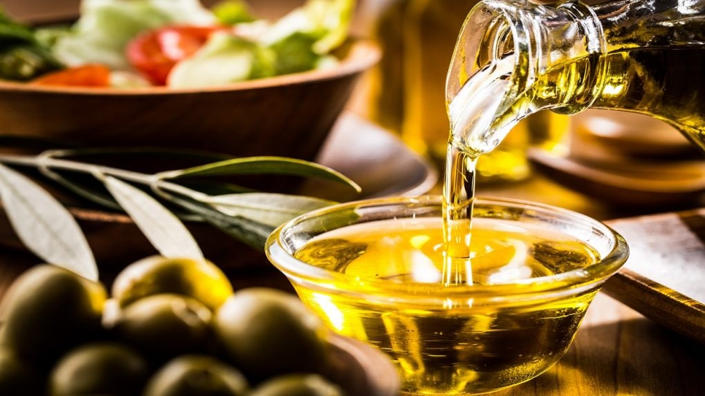 Edible oil prices rise: Factors at play and how govt action is impacting it, explained