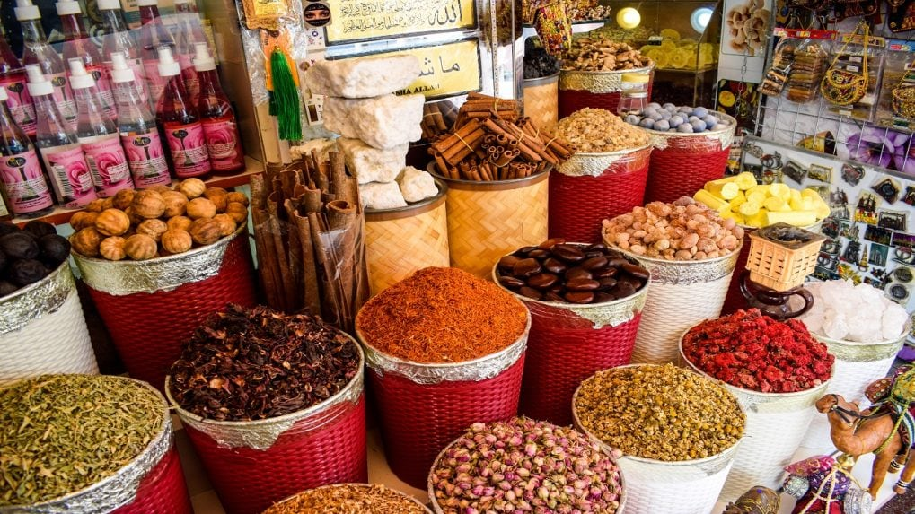 Global food import costs to surge 12% to record this year: FAO